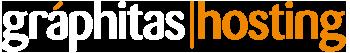 graphitas hosting